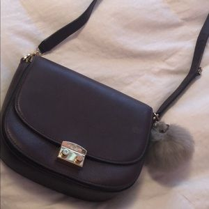 Henri Bendel Small Crossbody